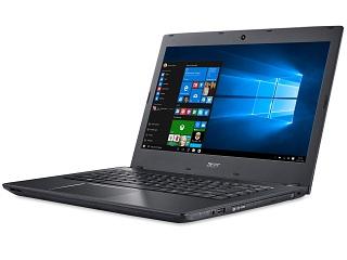 Acer TravelMate P248 (1)