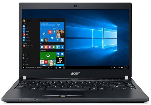 Acer TravelMate P248 (2)