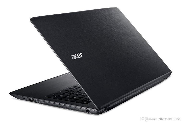 Acer TravelMate P248 (3)