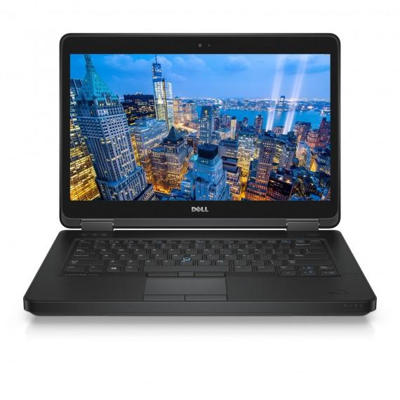 Dell Latitude E5450 (4)