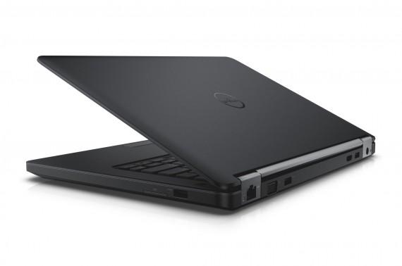 Dell Latitude E5450 -i7 (1)