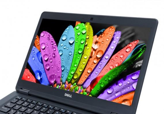 Dell Latitude E5450 -i7 (2)