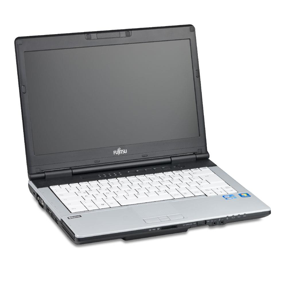 Fujitsu lifebook S752 (2)