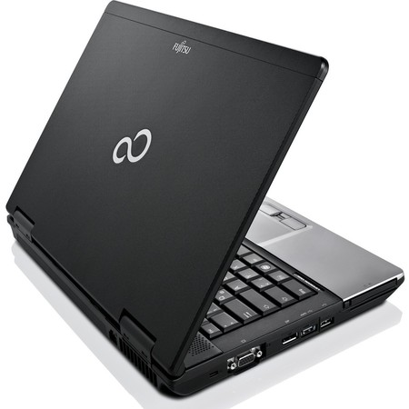 Fujitsu lifebook S752 (3)