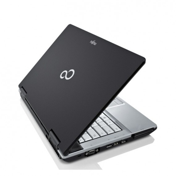 Fujitsu lifebook S752 (4)