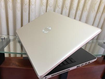 HP Laptop 15 (1)