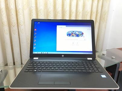 HP Laptop 15 (4)