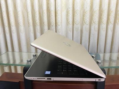 HP Laptop 15 (5)