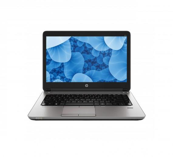 HP probook 640 G2 (1)