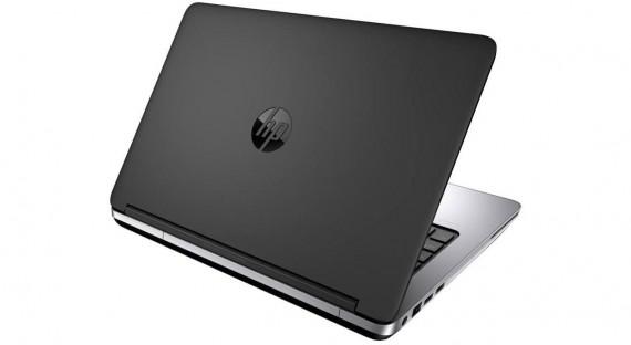 HP probook 640 G2 (4)