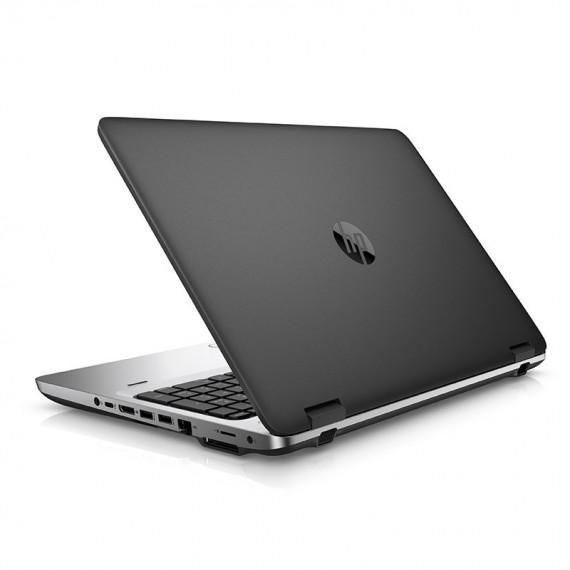 HP probook 640 G2 (6)
