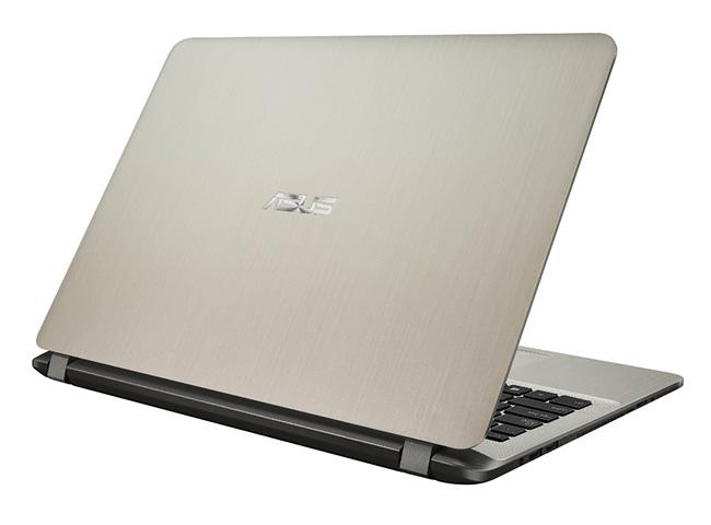 ASUS X507UF (3)