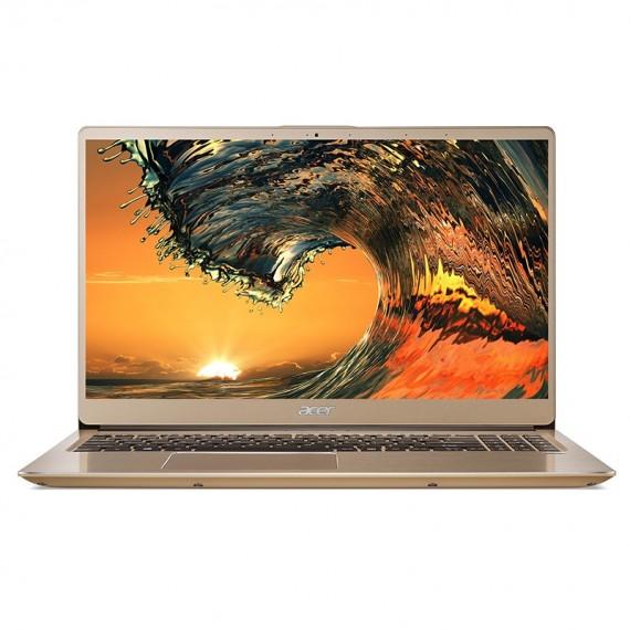 Acer Swift 3 SF315 – 52 (1)