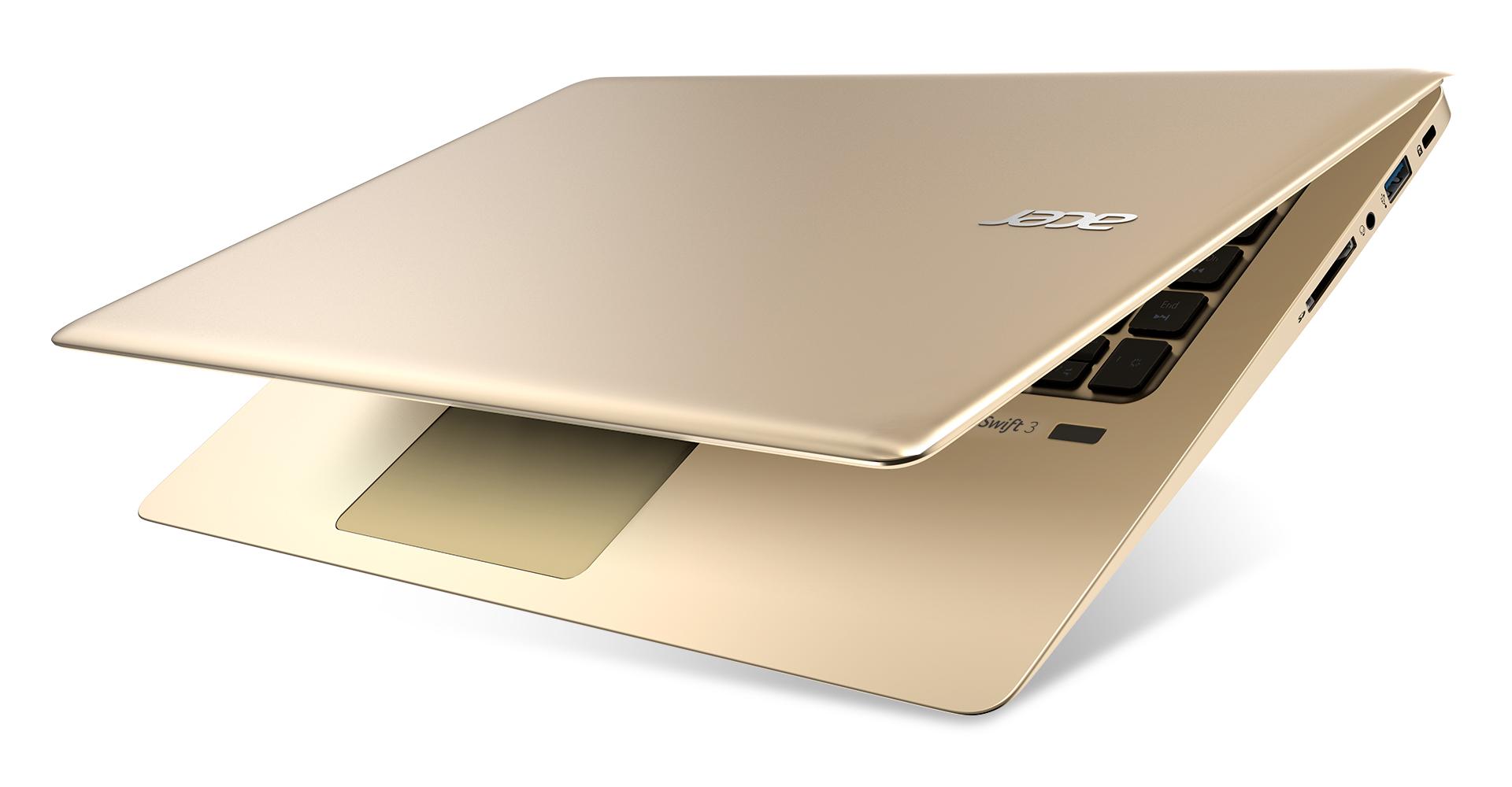 Acer Swift 3 SF315 - 52 (1)