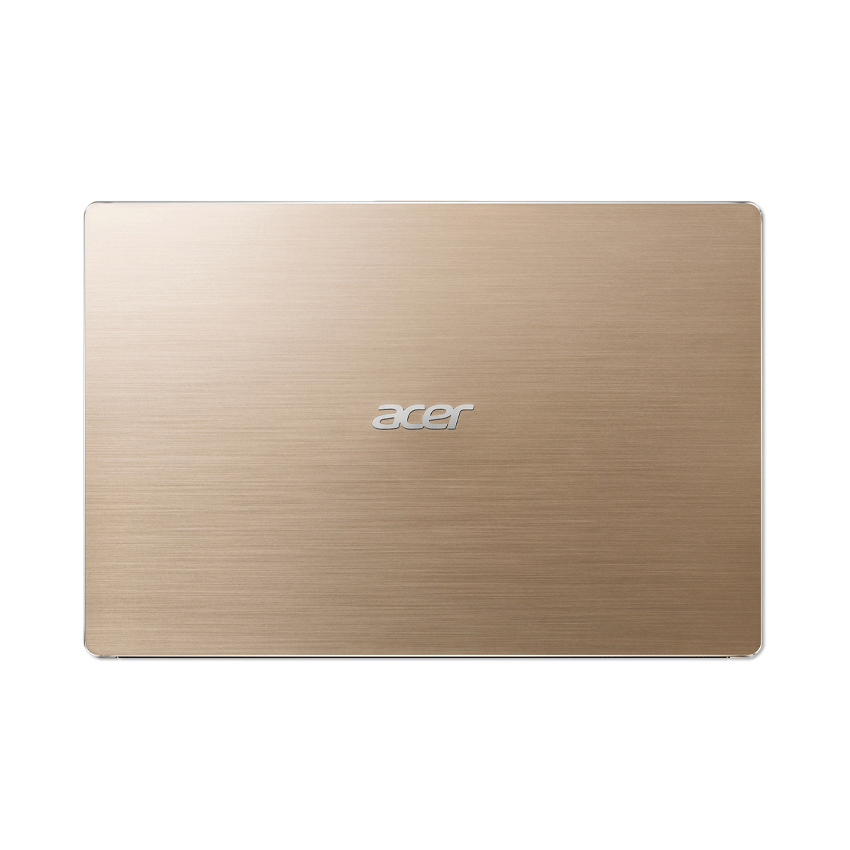 Acer Swift 3 SF315 - 52 (3)