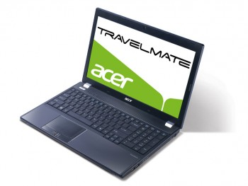 Acer TravelMate 5760 (3)