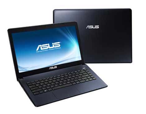 Asus X402C (3)