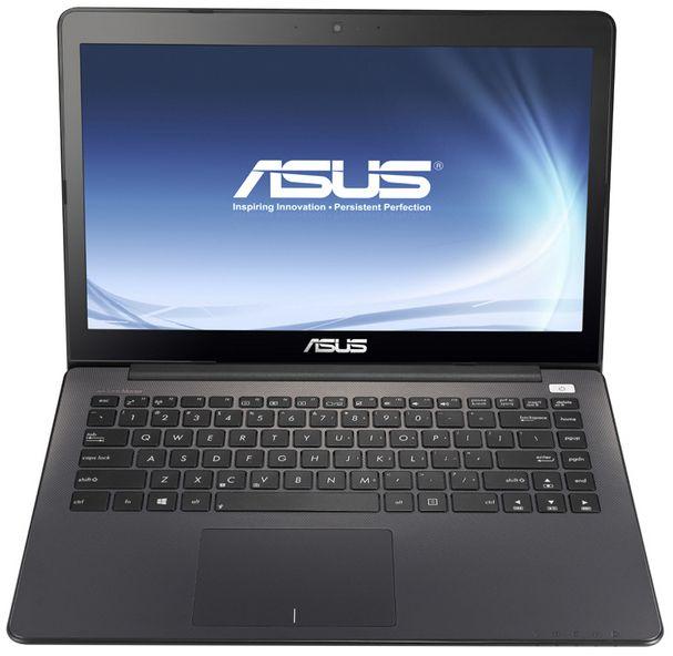 Asus X402C (4)