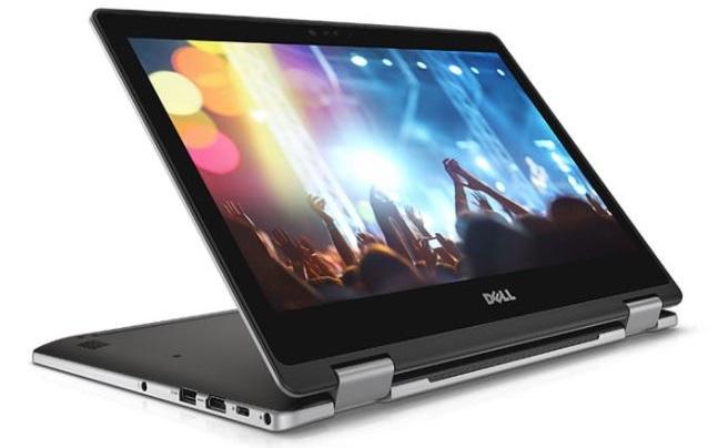 Dell inspiron 5379 (1)