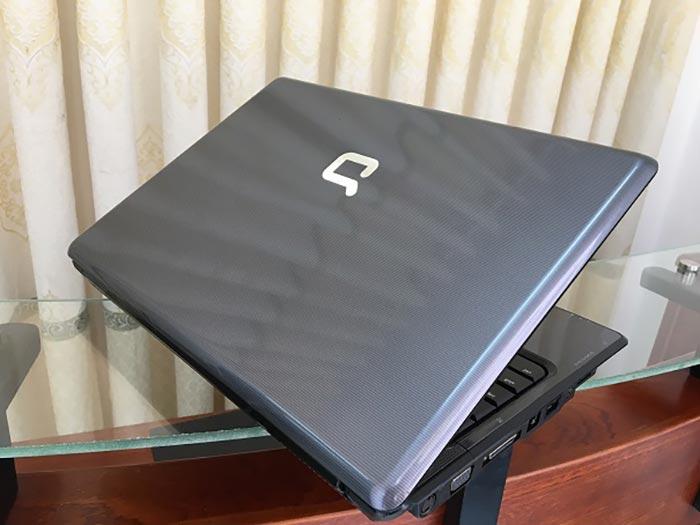 HP-Compad-V3000-1