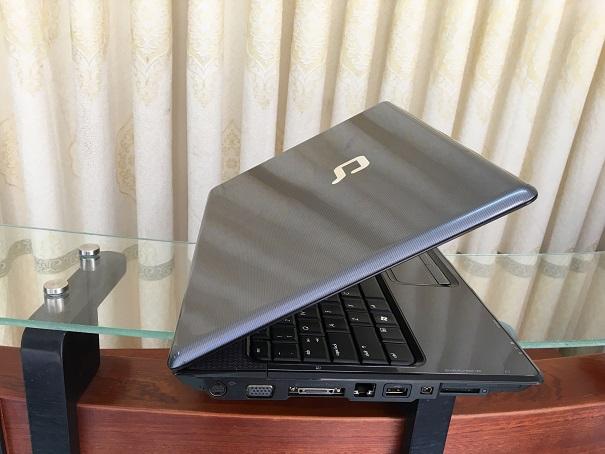 HP Compad V3000 (2)