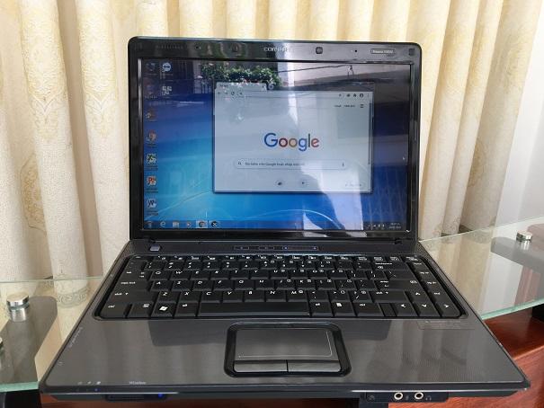 HP Compad V3000 (5)