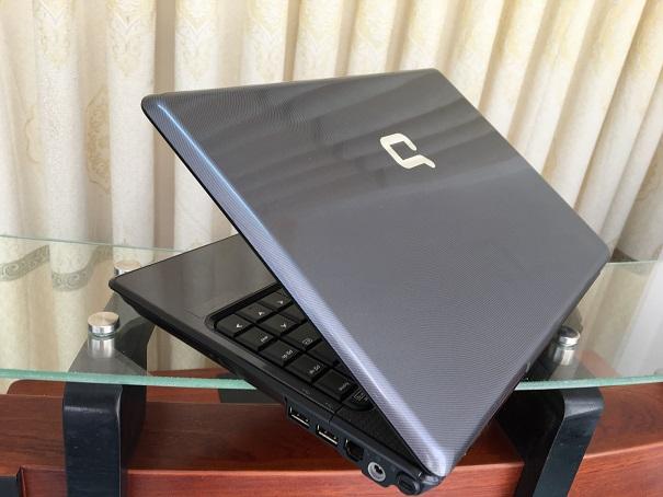 HP Compad V3000 (6)