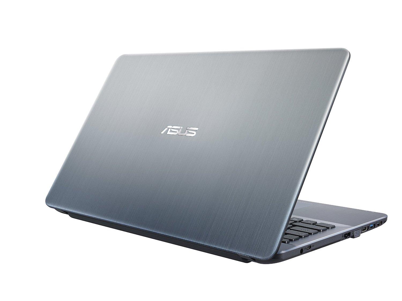 ASUS R541 (1)