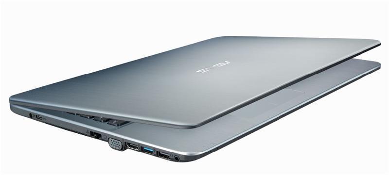 ASUS R541 (2)
