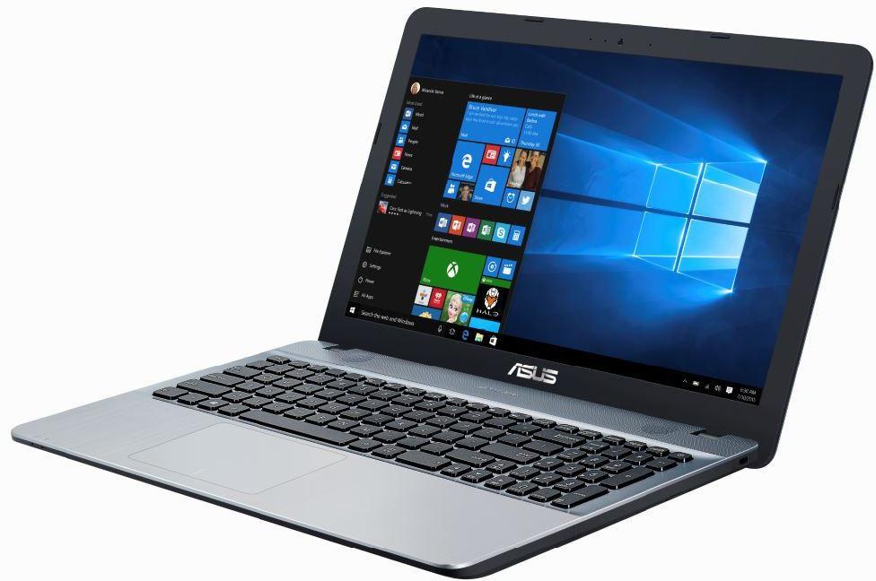 ASUS R541 (4)