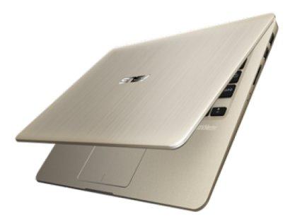 ASUS VivoBook S410U (1)