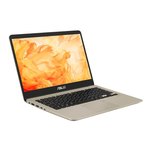 ASUS VivoBook S410U (4)