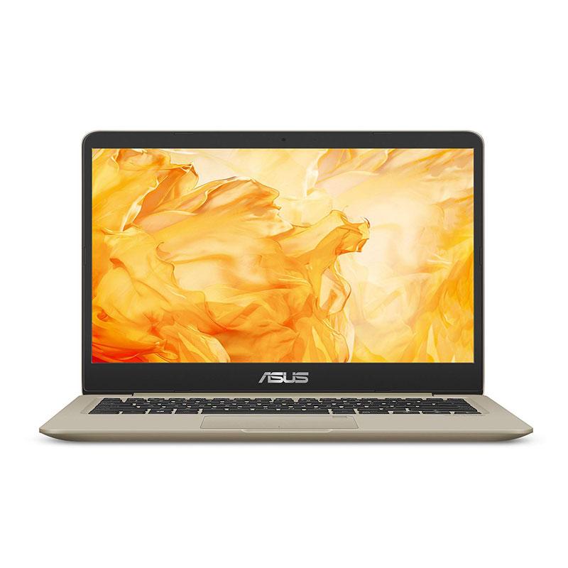 ASUS VivoBook S410U (6)
