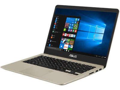ASUS VivoBook S410U (7)