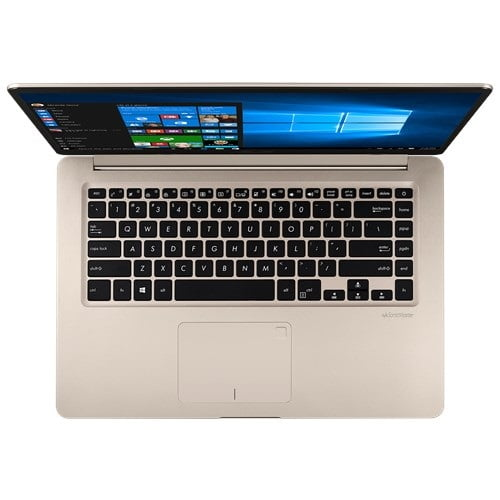 ASUS VivoBook S410U (8)