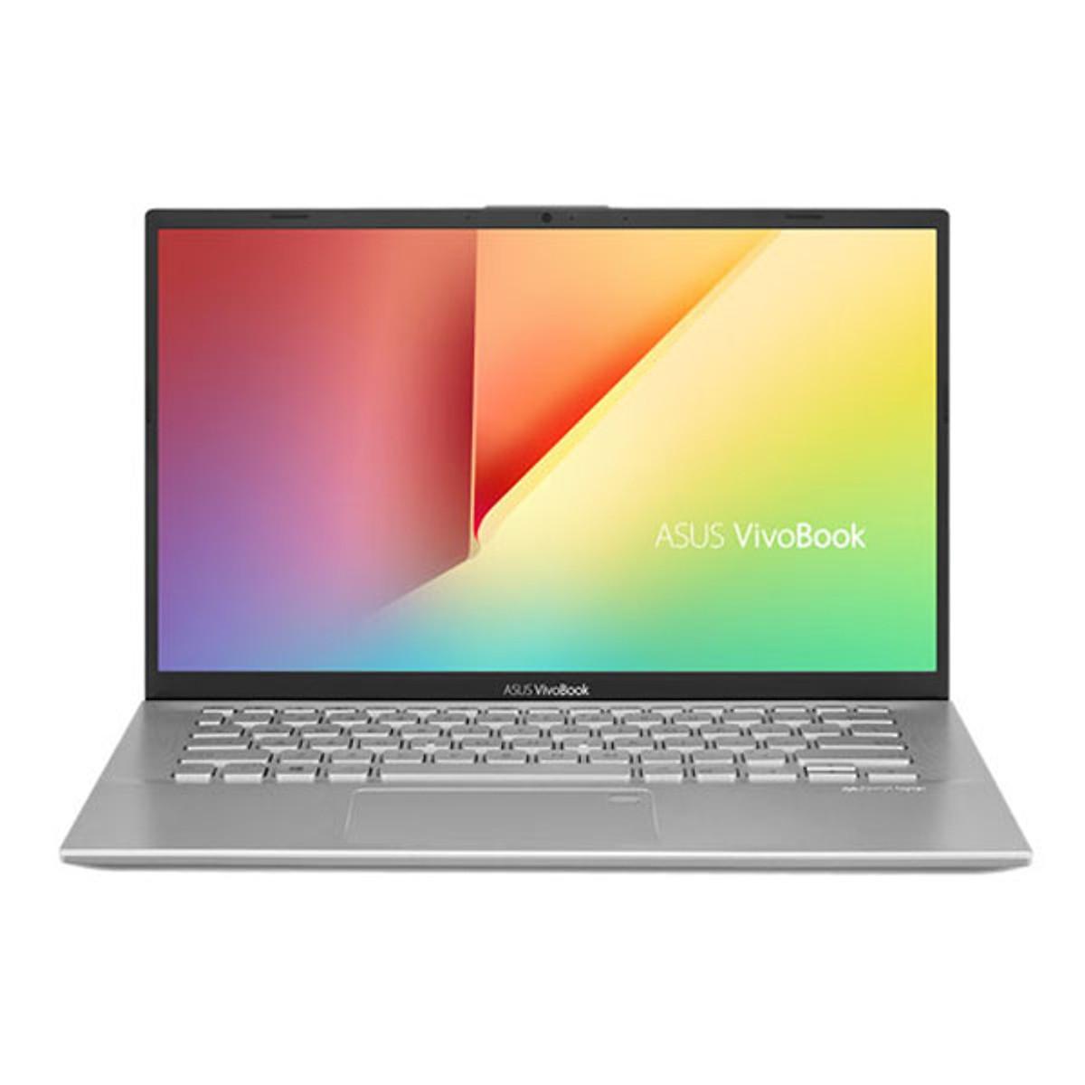 ASUS VivoBook X409F (1)