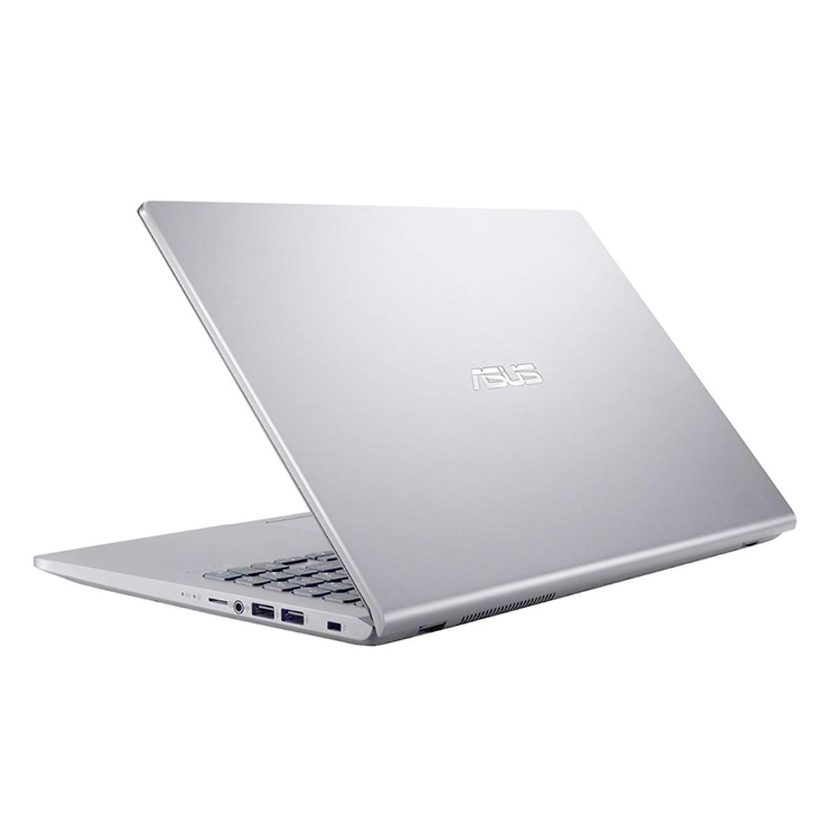 ASUS VivoBook X409F (3)