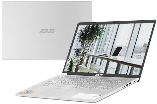 ASUS VivoBook X409F (4)