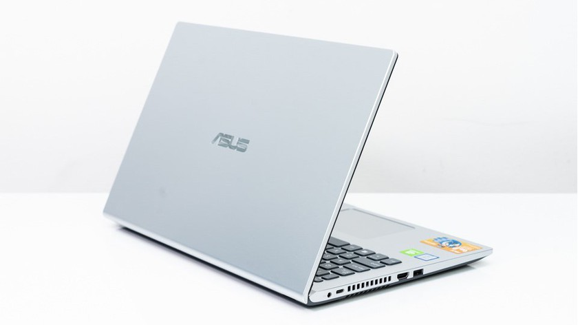 ASUS VivoBook X409F (6)