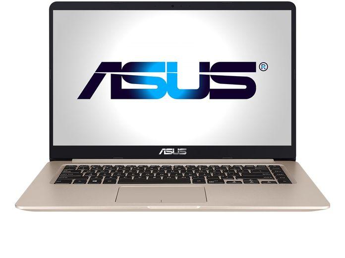 ASUS VivoBook X510UA (1)