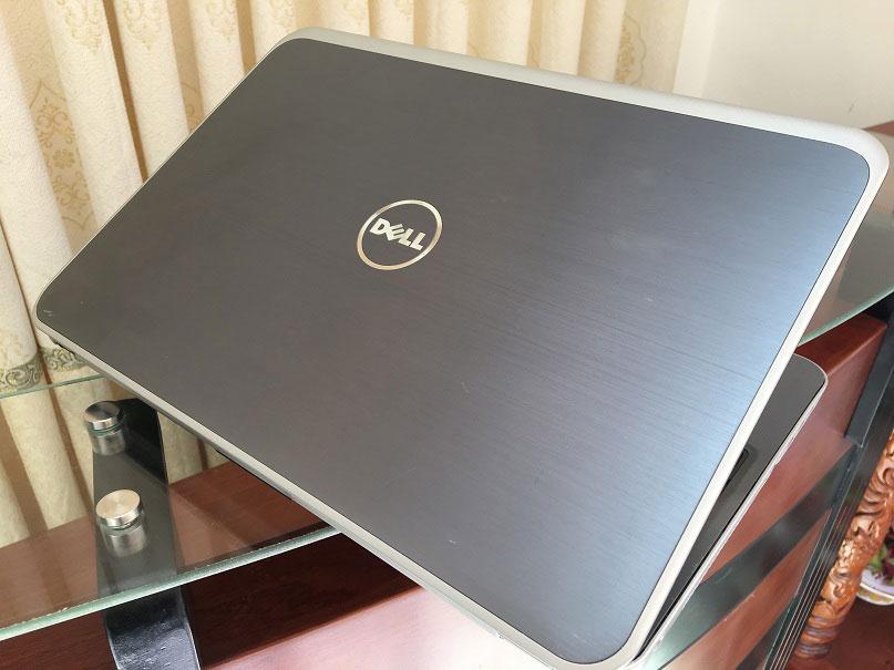 Dell-Inspiron-5537-1