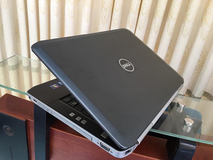 Dell-Latitude-E5420-7