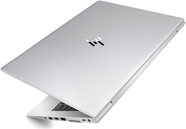 HP Elitebook X360 (1)