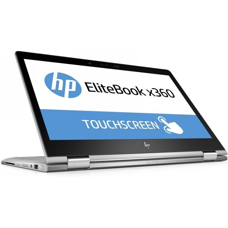 HP Elitebook X360 (4)