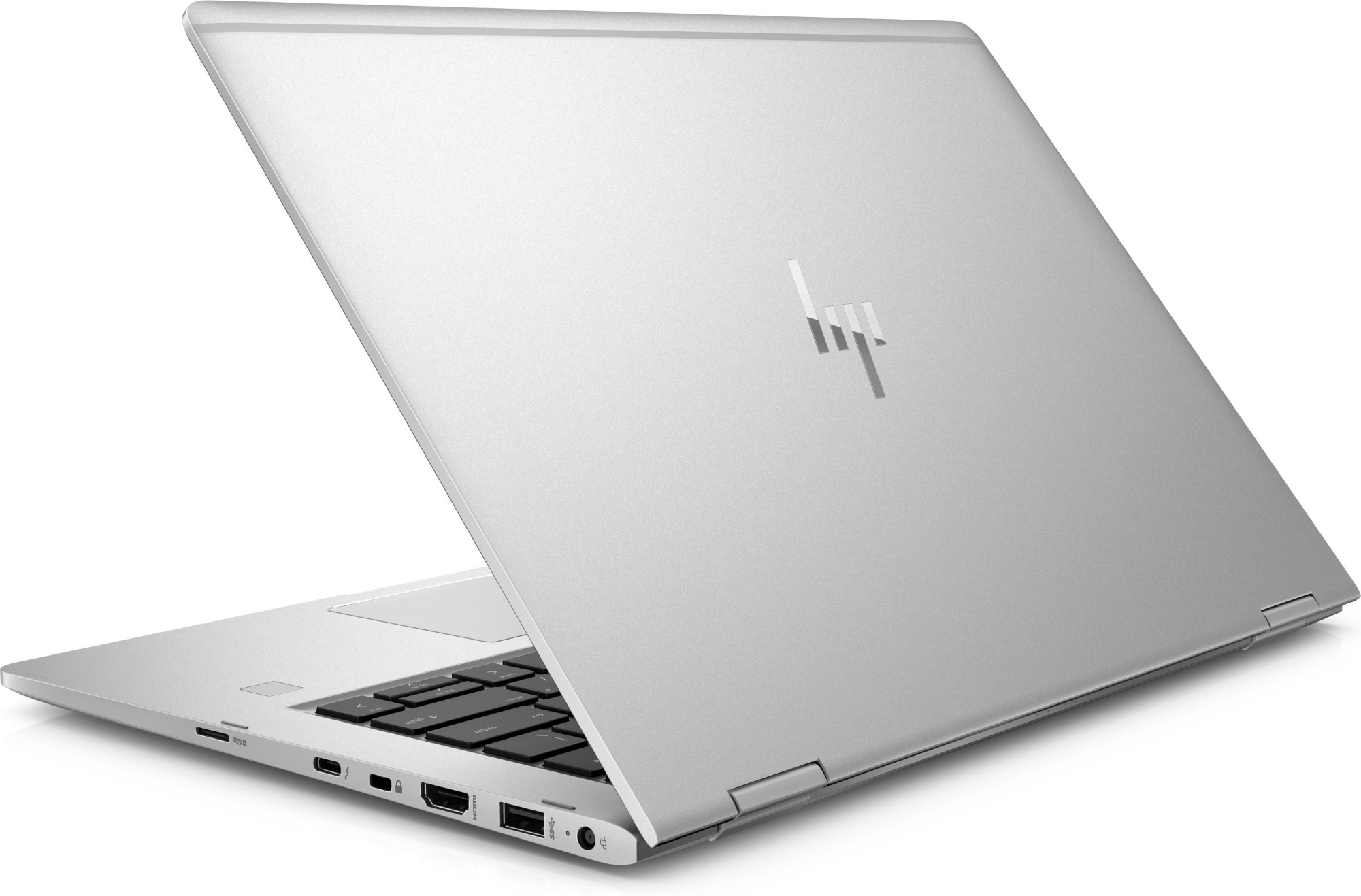 HP Elitebook X360 (5)