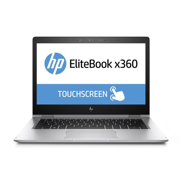 HP Elitebook X360 (7)