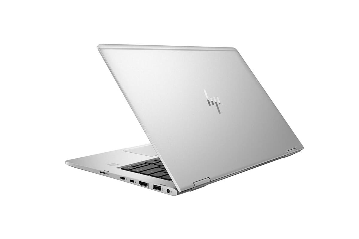 HP Elitebook X360 (8)
