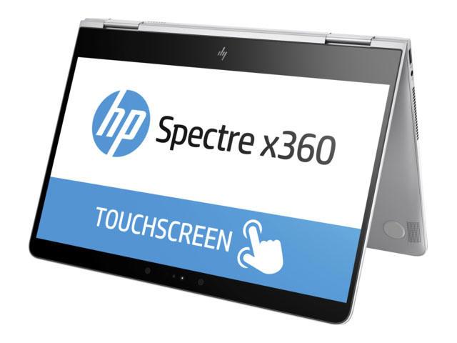 HP Spectre X360 (1)