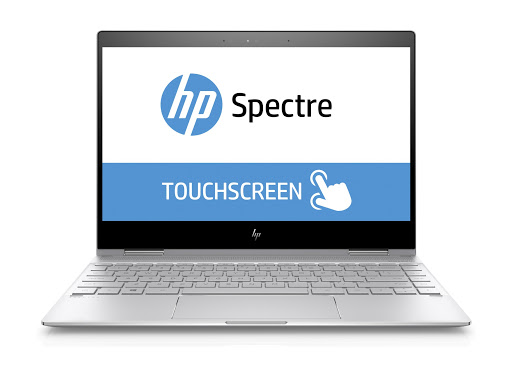 HP Spectre X360 (7)