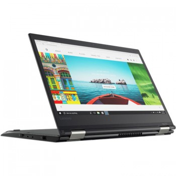 Thinkpad X1 Yoga 370 (2)